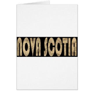 novascotia1834 card