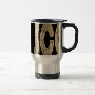 novascotia1834 travel mug