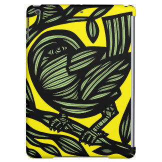 Novel Imagine Divine Lively iPad Air Case