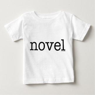 novel tees