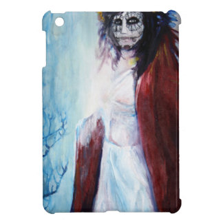 November iPad Mini Case