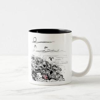 November Mug 2