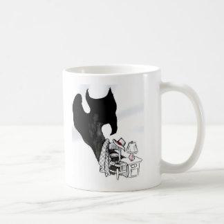November Mug 3