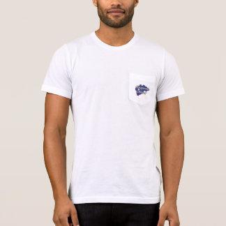 Novgorod Oblast T-Shirt