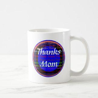 NOVINO Manyways to Thankyou - Thank You Mug