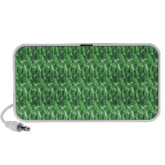 NOVINO Texture Pattern Meet Greet Gifts  doonagiri Portable Speakers