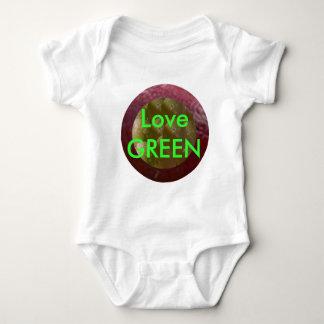 NOVINO  .. Think GREEN ThinkGREEN Tee Shirts