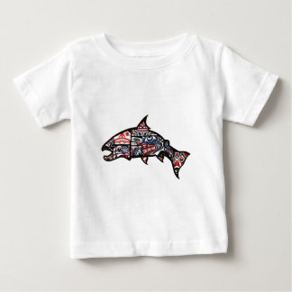 NOW THIS TIME BABY T-Shirt