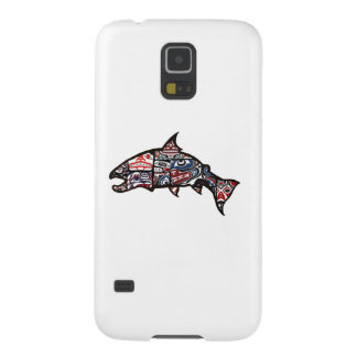 NOW THIS TIME GALAXY S5 CASE