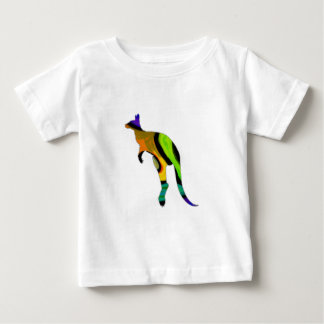 NOW TO HOP BABY T-Shirt
