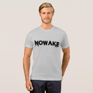 NOWAKE Ten Year Anniversary Player Spotlight MARK T-Shirt