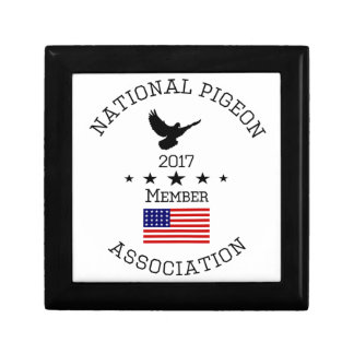 NPA Member Logowear Gift Box