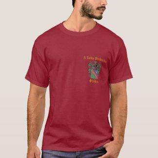 NPS Staff Shirt - Noble
