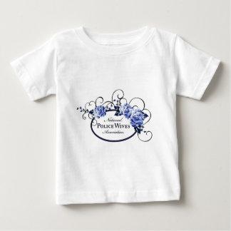NPWA Logo T-shirt