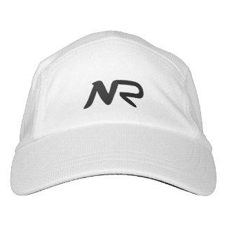 NR Hat