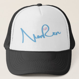 Nr Type Hat