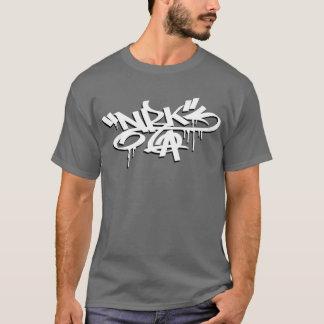 NRK Tag T-Shirt