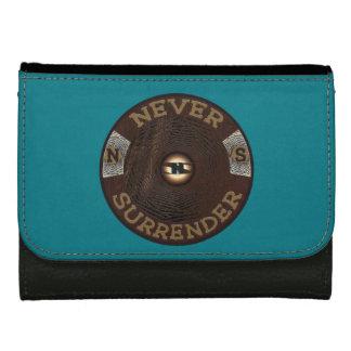 NS Shield Wallet