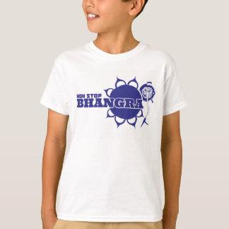 NSB Lotus Turntable - Children T-Shirt