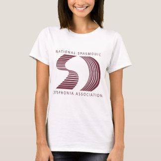 NSDA T-Shirt