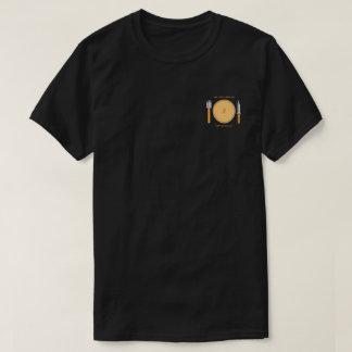 NSFP Gaming Official Shirt