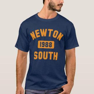 NSHS '88 (Blue) T-Shirt