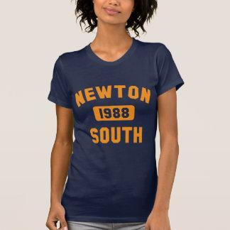 NSHS '88 (Blue Womens) T-Shirt
