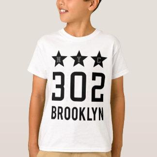 NTh brooklyn T-Shirt