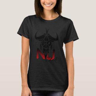 NU Ink T-Shirt