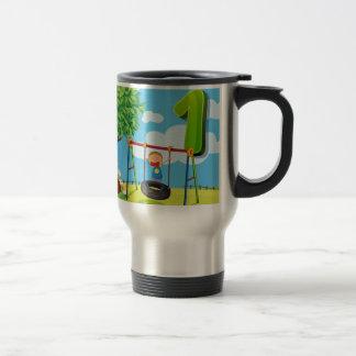 nu_numbers2_01 travel mug