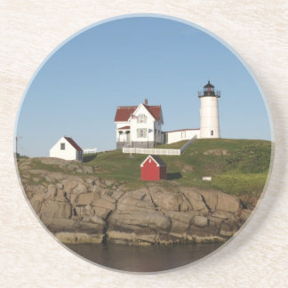 nubble light coaster