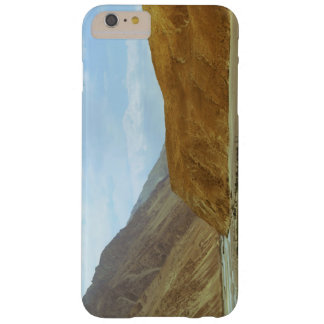 Nubra Valley, Ladakh Barely There iPhone 6 Plus Case