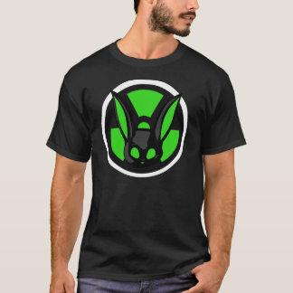 Nuclear Bunny T-Shirt