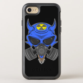 Nuclear Hellion OtterBox Symmetry iPhone 7 Case