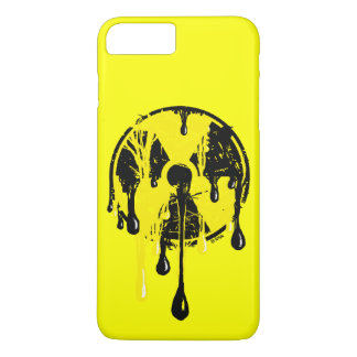 Nuclear meltdown Case-Mate iPhone case