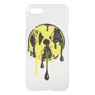 Nuclear Meltdown iPhone 8/7 Case