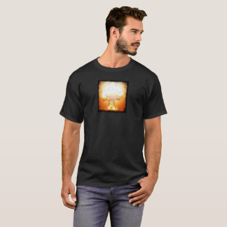 nuclear reach T-Shirt