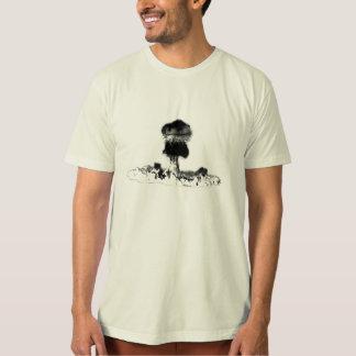 nuclear sunrise T-Shirt