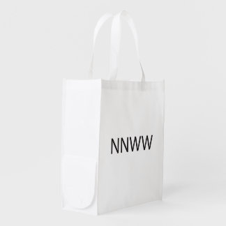Nudge, Nudge, Wink, Wink.ai Grocery Bags