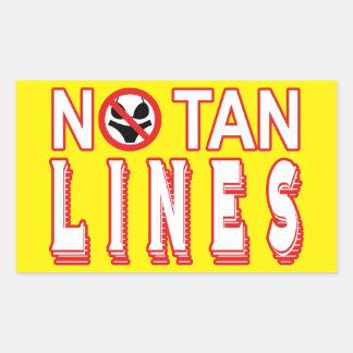 Nudist / Naturist Sticker