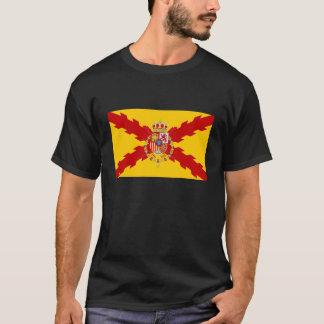 Nueva Espana Florida Shirt
