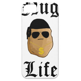 Nug Life Case For The iPhone 5
