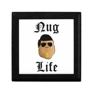 Nug Life Gift Box