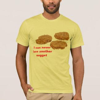 nugs shirts