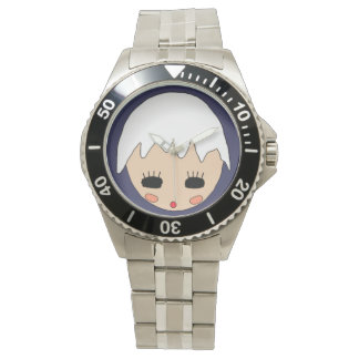Nuits Blanches Watch
