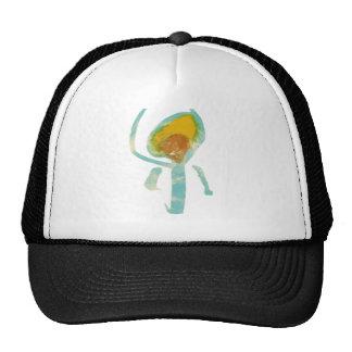 Nujabes - Eternal Soul Trucker Hat
