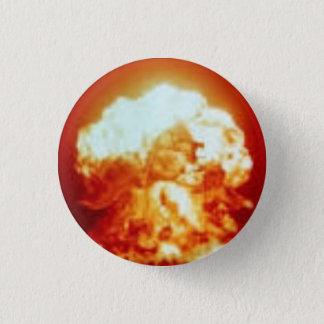 NukesterRPG Logo Pin