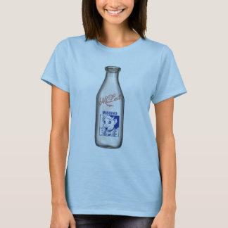 NuLait T-Shirt