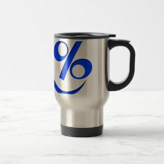 null-589 travel mug