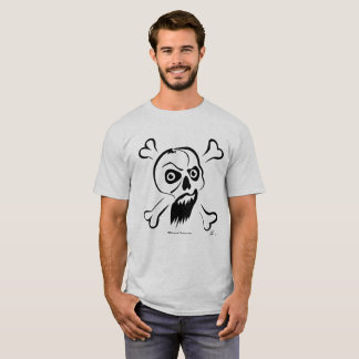 Numb Skull T-Shirt